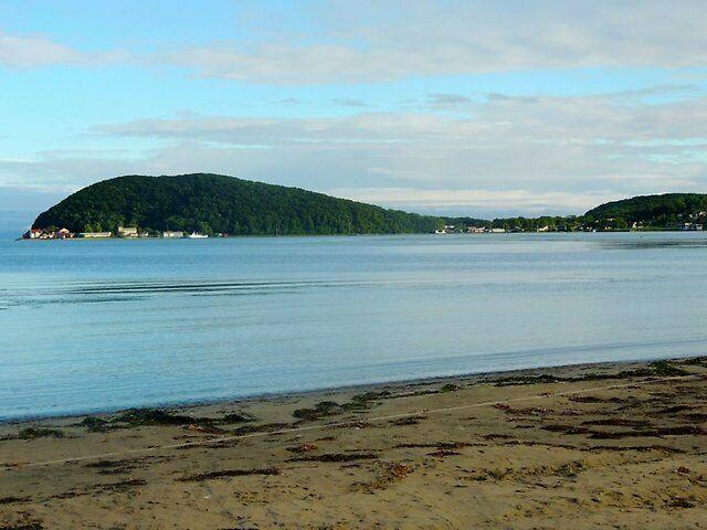 надежда фото пляжей волчанец приморский край основном западе