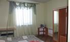Middle apartment image