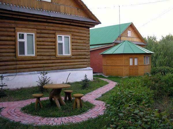 Гостевые дома дубай недвижимость в дубае марина