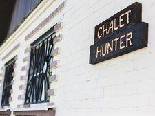 Гостевой дом «Chalet Hunter», Курская область, Курск