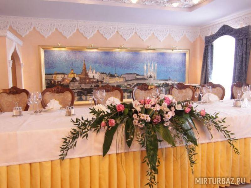 гостиницы рыбацкая в арске