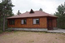 Гостевой дом «Олонка», Республика Карелия, Олонец