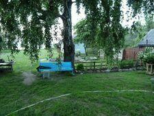 Гостевой дом «Демидовка», Ивановская область, Юрьевец