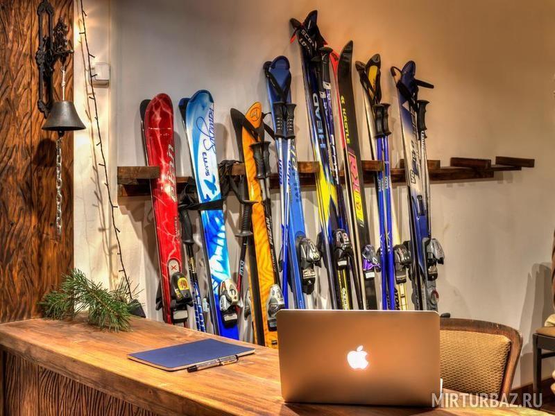 прокат лыж и коньков картинка конструкцию делают