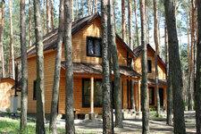 База отдыха Аркадия, Белгородская область, Шебекинский