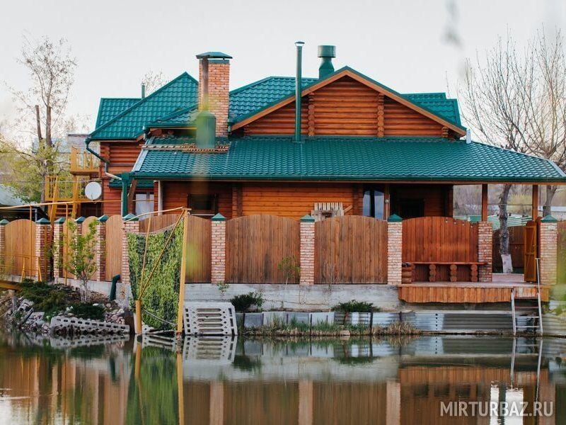 база поливное озеро лермонтов фото кто