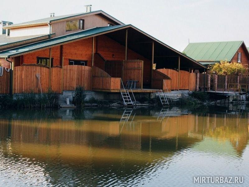 привет, сегодня база поливное озеро лермонтов фото природе как где