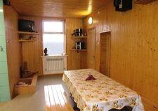 Гостевой дом «Дом отдыха в Шопино», Белгородская область, Яковлевский
