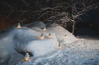 Загородный комплекс «Дымская дача» - Омская область, фото ...: http://mirturbaz.ru/russia/omskaya/dymskaya-dacha