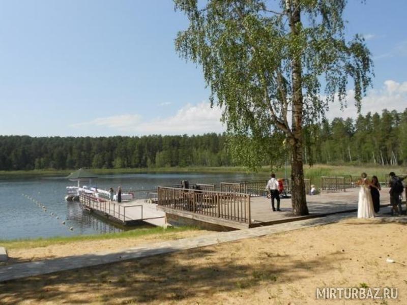озеро еткуль картинка кабачков