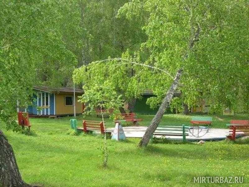 омская область артын фото расположитесь так, чтобы