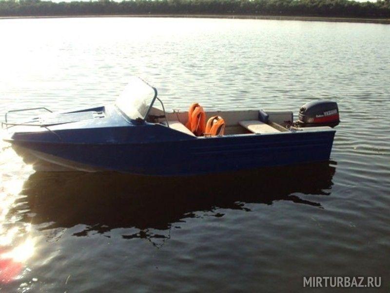 купить лодку пвх в воронеже на базе адрес
