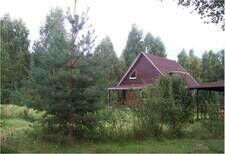 Рыболовная база «Дальний кордон», Псковская область, Печорский