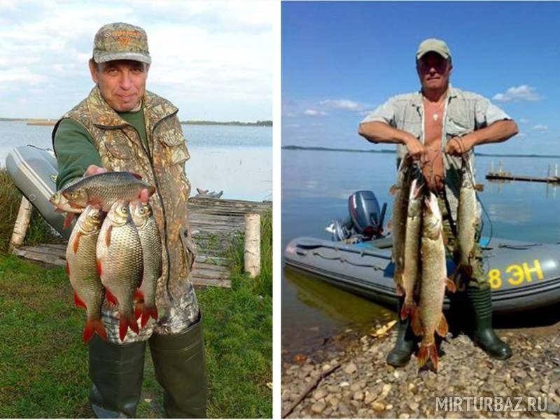 прогноз клева рыбы в воткинске и чайковском
