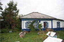 Гостевой дом «ЛПХ Бедаревой Т.В.», Алтайский край, Новозыково