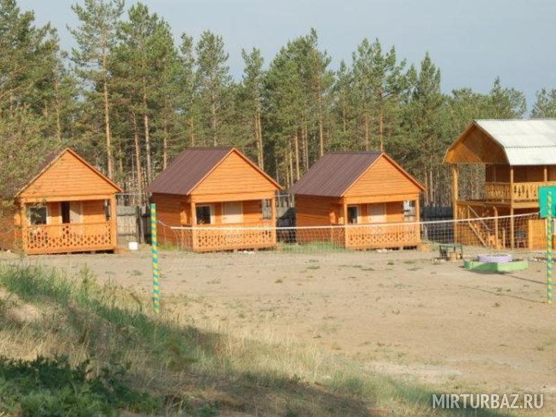 базы отдыха для отдыха и рыбалки челябинск