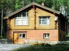 Гостевой дом «DreamHaus», Республика Карелия, Медвежьегорский район